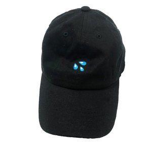 3/30 💦 baseball hat